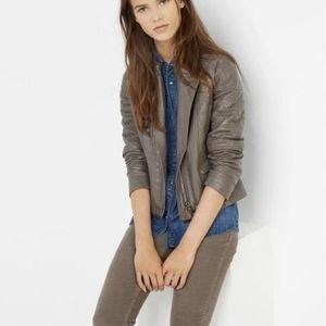 comptoir des cotonniers veber broaw jacket new